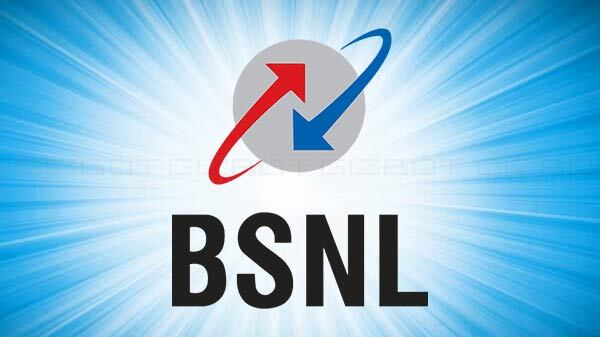 BSNL Offering 450GB Data And Unlimited Calling For 90 Days