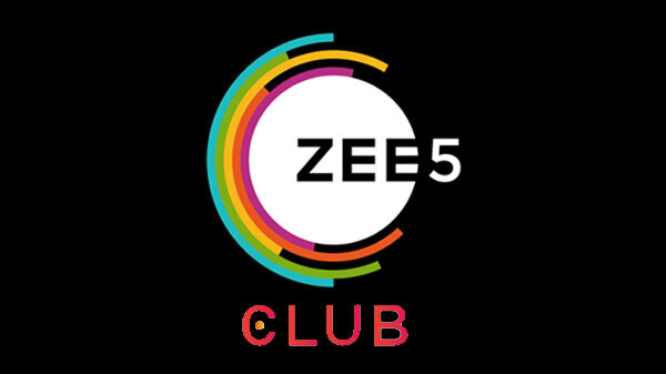 Zee5 Announces New Budget-Oriented 'Zee5 Club' Plan