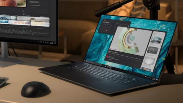 Dell XPS 13 9300, XPS 15 9500 Launched; Price Starts At Rs. 144,807