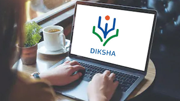 Diksha App Download How To Download Install And Use Diksha App In Pc Laptops Gizbot News