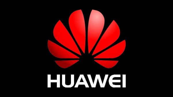 Huawei Mate 40 Might Pack 66W Charger