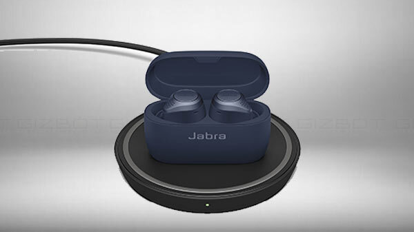 Jabra Elite Active 75t Elite 75t Debut With New Colors And Wireless Charging Support Gizbot News