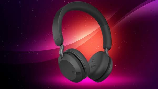 Jabra Elite 45H Wireless Headphones Announced In India: What's Unique?