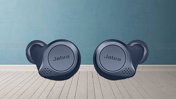 Jabra Elite Active 75t True Wireless Earbuds Review Everything About It Is Pristine Gizbot Reviews