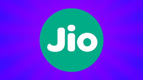 Reliance Jio Adds 99 Lakh Customers In Q1 2021
