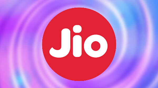 How To Get 12,000 Minutes For Calling From Reliance Jio
