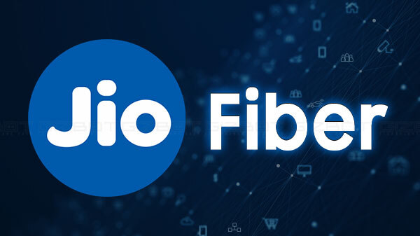 Reliance Jio Offering Free Services To JioFiber Customers