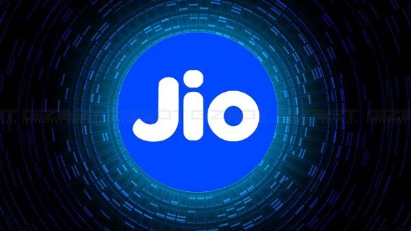 Reliance Jio Discontinues Its Rs. 49 And Rs. 69 Plans