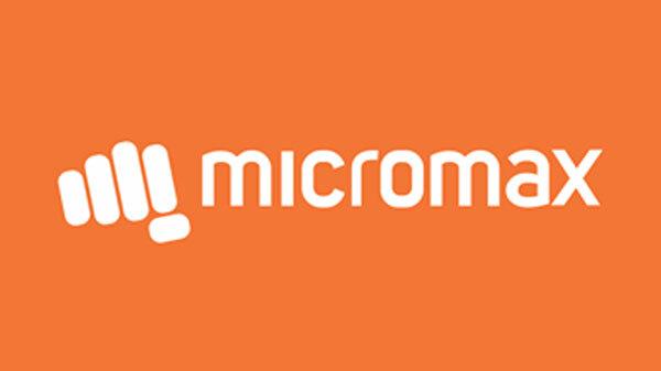 Micromax To Launch Three Smartphones With MediaTek Helio G35 SoC