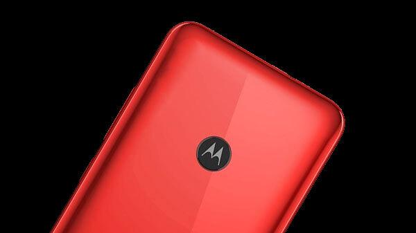 Moto G9 Plus Might Pack 4,700 mAh Battery