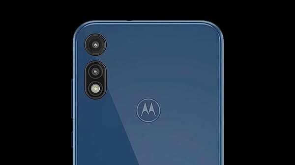 Moto E7 Live Images & Hands-On Video Spotted Online