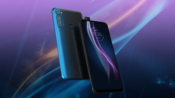 Motorola One Fusion+ Now Available At Rs. 17,499; Should You Buy?