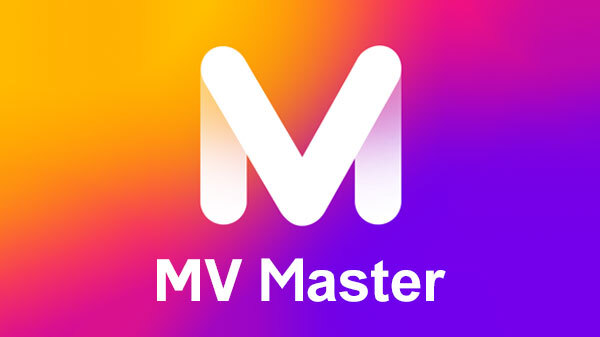 Is MV Master A Chinese App