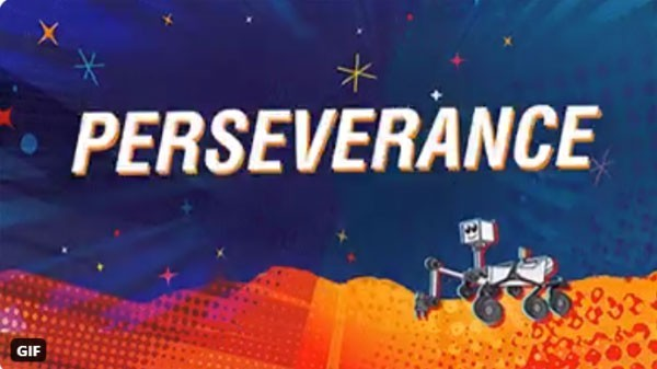 NASA Perseverance Rover Launch Delayed Once Again