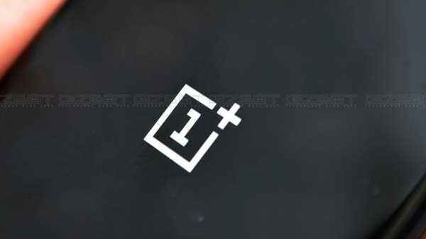 OnePlus Nord Confirmed To Launch On July 21