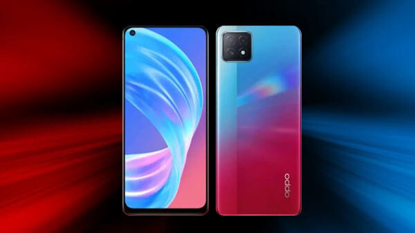 Oppo A72 5G Makes A Silent Debut: What Does It Offer?