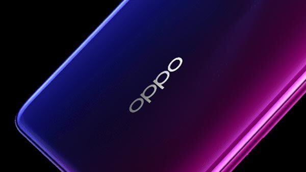 Alleged Oppo A92 5G Spotted On TENAA: Expected Specification & More