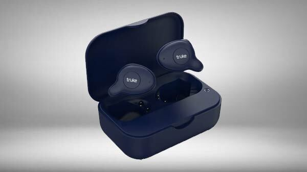 Truke Fit Pro Wireless Earbuds Launched In India