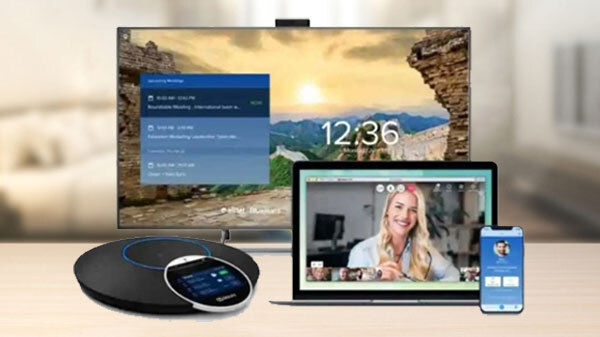 Airtel Launches Video-Conferencing Application To Take On JioMeet