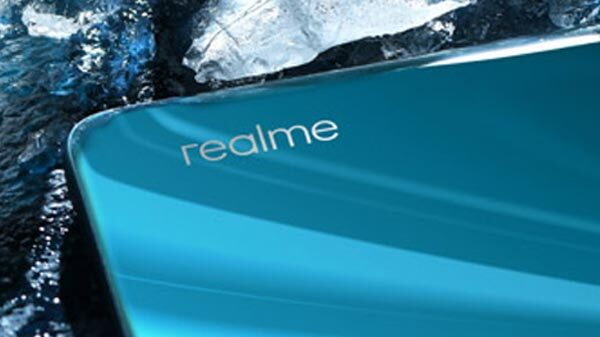 Realme Might Launch 100W+ Fast-Charging Technology