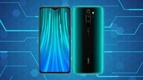 Xiaomi Redmi Note 8 Recives Yet Another Price Hike In India