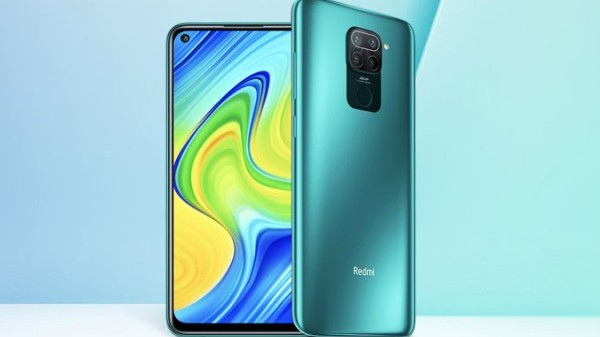 Redmi Note 9 Launched In India: Price, Sale Date And More