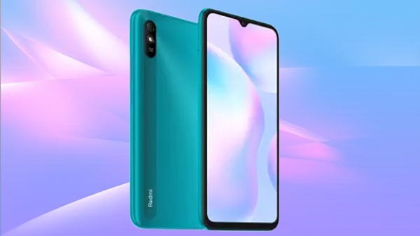 Xiaomi Redmi 9A Expected To Debut Under Poco Moniker In Some Markets