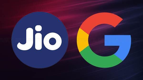 Jio, Google Partnership Might Disrupt Indian Smartphone Market