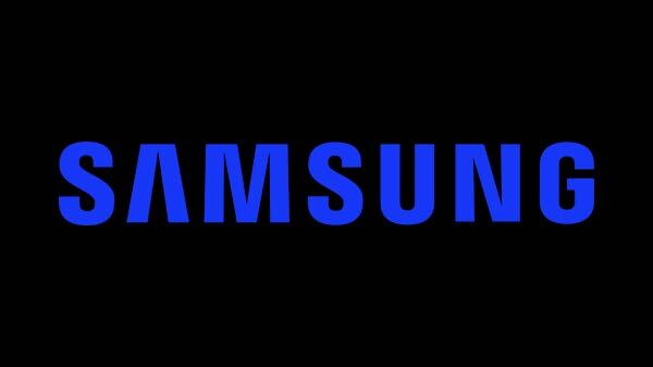 Samsung Launches Two New Plans For Premium Galaxy Phones