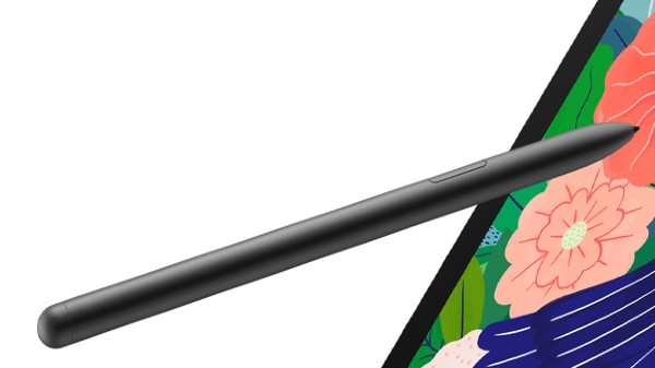 Samsung Galaxy Tab S7 Renders Reveal Key Details