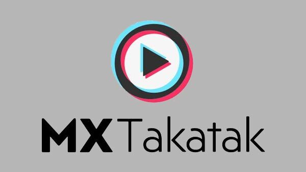 TikTok's New Rival TakaTak Launched By MX Player