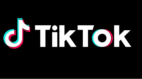 TikTok Troubles Continue; Popular App Pulls Out Of Hong Kong
