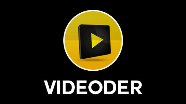 Is Videoder A Chinese App
