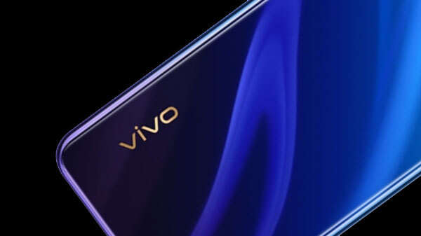 Vivo X50 Pro Plus Alexander Wang Limited Edition Teased
