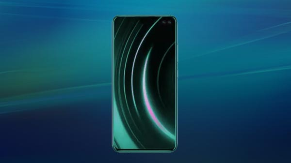 Vivo S7 5G Set To Debut On August 3: Expected Specifications