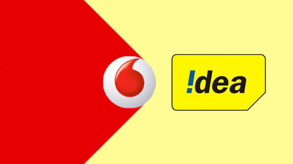 Vodafone-Idea Acquires Idea Postpaid Customers Under Its Umbrella