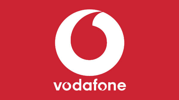 Vodafone's New Rs. 819 Prepaid Pack Offers Daily 2GB Data For 84 Days