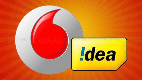 Vodafone-Idea Introduces Rs. 699, Rs. 899 Postpaid Plans