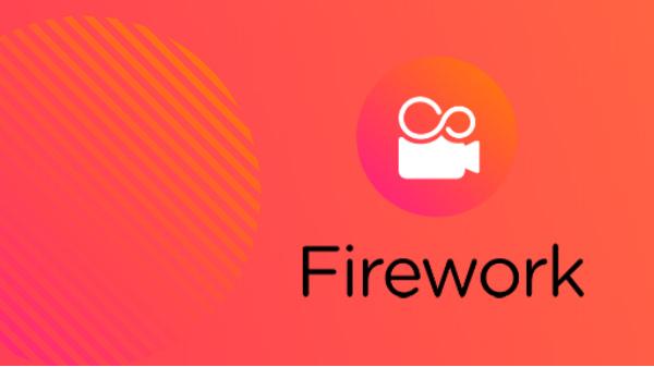 Firework Short Video App in India