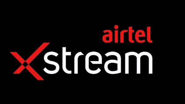 Airtel Xstream Expands Its Broadband Services To 13 More Cities