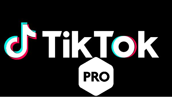 Beware Of Fake TikTok Pro App; It Could Be Spyware Or Malware