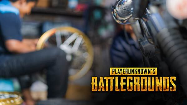 Boy Spends Parent's Rs. 16 Lakh Savings On PUBG Doing Micro Transaction