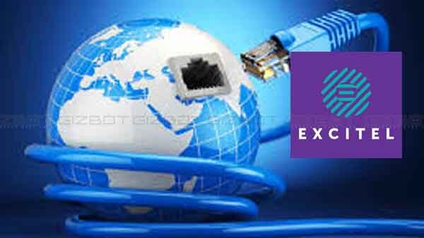 Excitel Expands Its Broadband Services In Lucknow And Kanpur, Launches Six New Plans