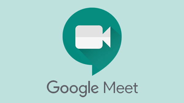 Google Meet India Users Can Enjoy Noise Cancellation Feature