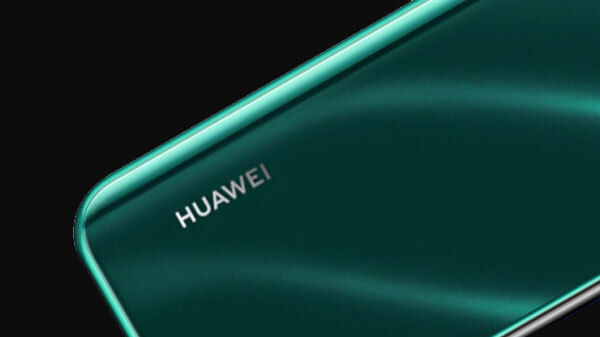 Huawei Enjoy 20 Likely To Feature 48MP Triple-Camera Setup