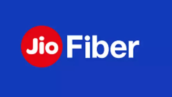 JioFiber STBs Users Might Get Netflix Support By End Of July