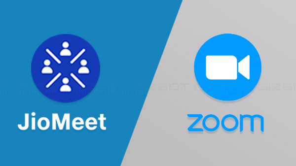 JioMeet Vs Zoom: Which Is Better And Why?