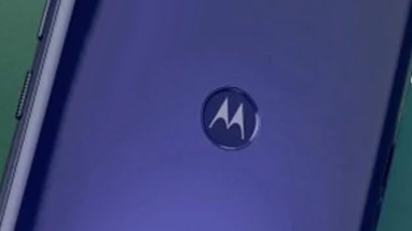 Motorola Moto G 5G, Moto G Plus 5G Launch Set For July 7: Expected Specifications