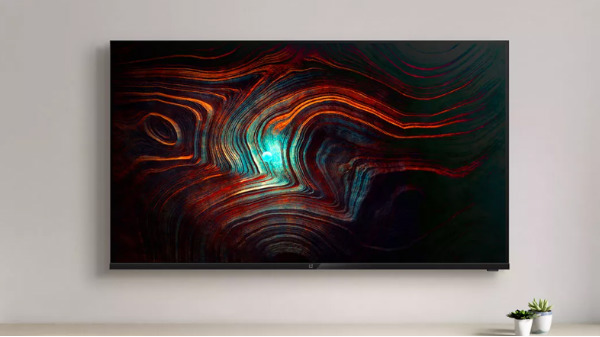 OnePlus TV U1 And OnePlus TV Y1 Officially Launched In India; Price Starts At Rs. 12,999