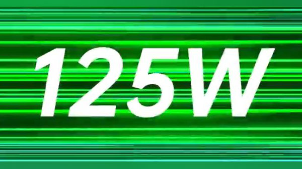 Oppo Announces 125W Flash Charge Technology; Can Charge 41 Percent In Just 5 Minutes